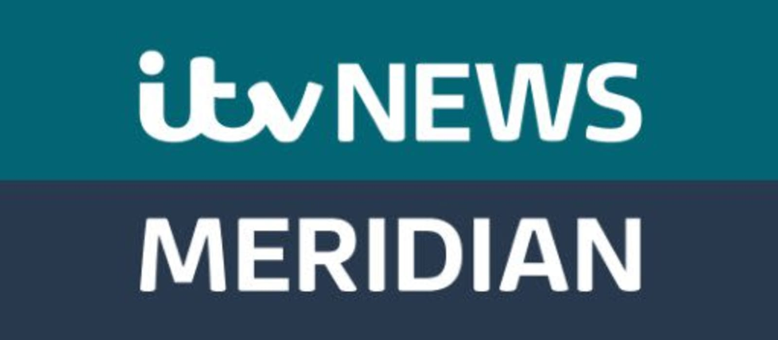 Aspens Featured on ITV Meridian News