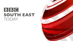 See Aspens on BBC South East