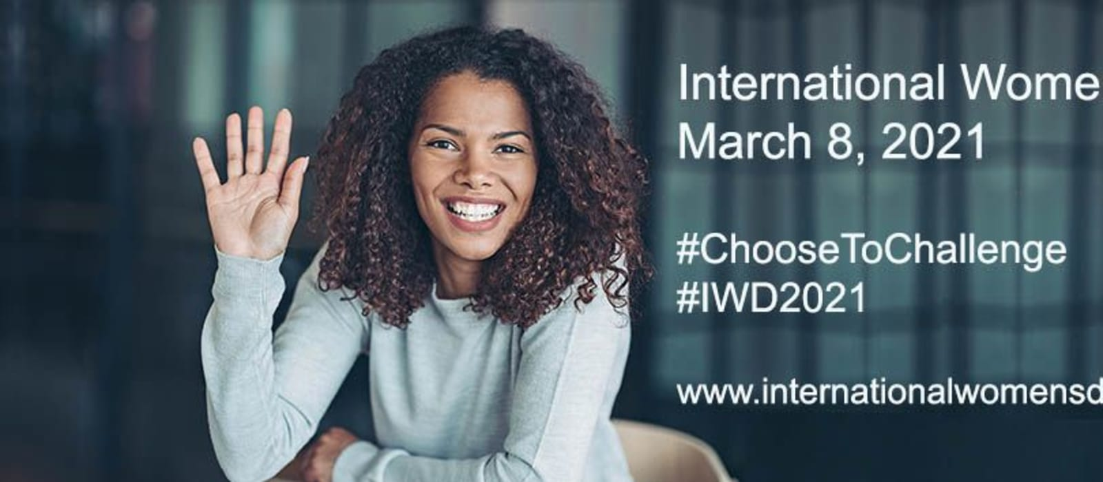 Help the Government Improve Women's Wellbeing this International Women's Day